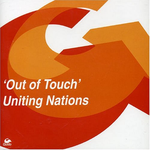 Uniting Nations - Out of Touch (Bonus Edition) - Zortam Music