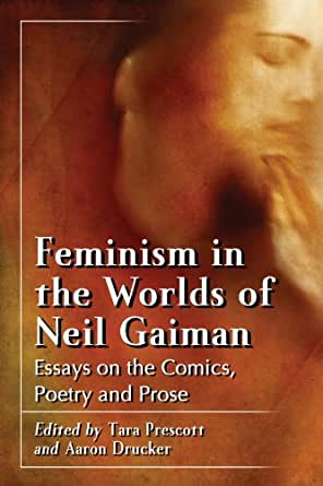 ... of Women: Theory and Practice of Feminism (Essays and Sketches