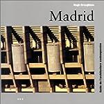 G.A. Madrid