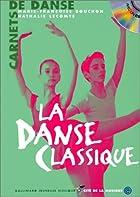 La danse classique © Amazon