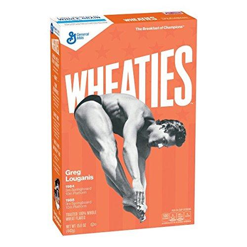 wheaties-greg-louganis-olympic-gold-edition