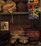 Brother Cadfael's Herb Garden An Illustrated Companion to Medieval Plants and their Uses (0316882240) by Talbot, Rob