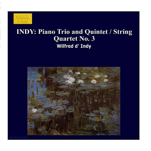 indy-piano-trio-and-quintet-string-quartet-no-3-by-marco-polo