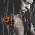 Club Mephisto | Annabel Joseph