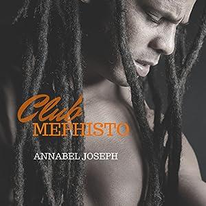 Club Mephisto Audiobook