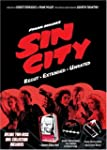 Sin City: Recut, Unrated and Extended...