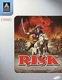 Risk - Box