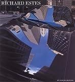 Richard Estes (0847828077) by Wilmerding, John