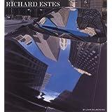 Richard Estes ~ Richard Estes
