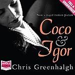 Coco and Igor   Chris Greenhalgh