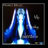 My Freaky Valentine - Single