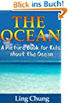 Children's Book About The Ocean: A Ki...