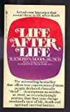 Life After Life (0553227351) by Moody, Raymond A., Jr.