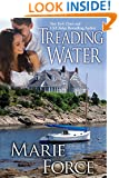 Treading Water (Treading Water Series Book 1)