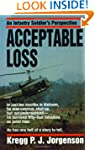 Acceptable Loss: An Infantry Soldier'...