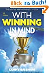 With Winning in Mind 3rd Ed. (English...