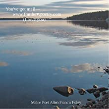 You've Got Mail (       UNABRIDGED) by Allen Foley Narrated by Allen Foley