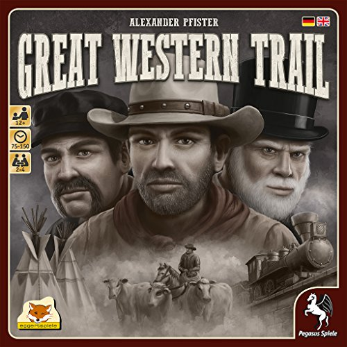 pegasus-press-peg54590g-great-western-trail-game