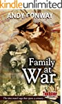 Touchstone (2. Family at War) - a tim...