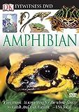 echange, troc Eyewitness: Amphibian [Import USA Zone 1]