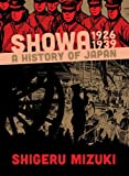 Showa 1926-1939: A History of Japan (Showa: A History of Japan)