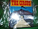 The Circus: Welcome to My World (Literacy Links Plus Guided Readers Emergent)