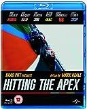 Hitting the Apex (2015) [ Blu-Ray,