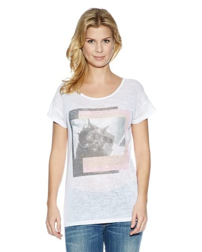 Ichi Camiseta Line