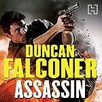 Assassin: John Stratton, Book 8 | Duncan Falconer