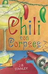 Chili Con Corpses
