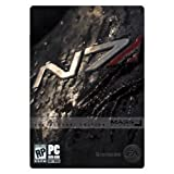 Mass Effect 2  - �dition collectorpar Electronic Arts