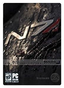 Mass Effect 2  - édition collector
