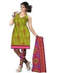 Surbhi Fashion-SDVI-TANVI-VOL02-11120-Designer Unstitched Dress Material
