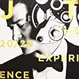 The 20/20 Experience [12 inch Analog]