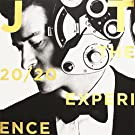 The 20/20 Experience (Vinyl)