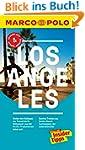 MARCO POLO Reisef�hrer Los Angeles