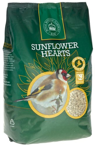 Kew-Wildlife-Care-Collection-2Kg-Kew-Sunflower-Hearts