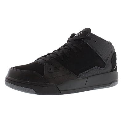 Nike Jordan Kids Jordan Flight Origin Bp Basketball Shoe
