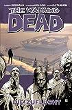 The Walking Dead 03: Die Zuflucht