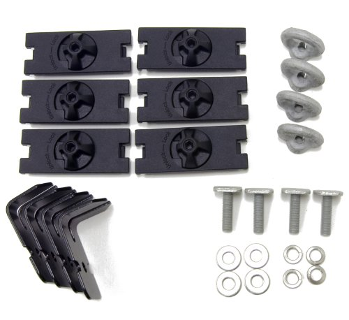 rhino-rack-alloy-tray-aero-fitting-kit-fits-2-cross-bars-and-4-planks
