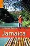Rough Guide Jamaica 5e