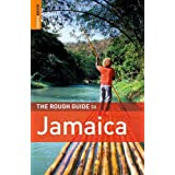 The Rough Guide to Jamaicaby Polly Thomas