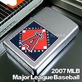Zippo Angels アナハイム・エンゼルス 2007年 MLB ジッポー