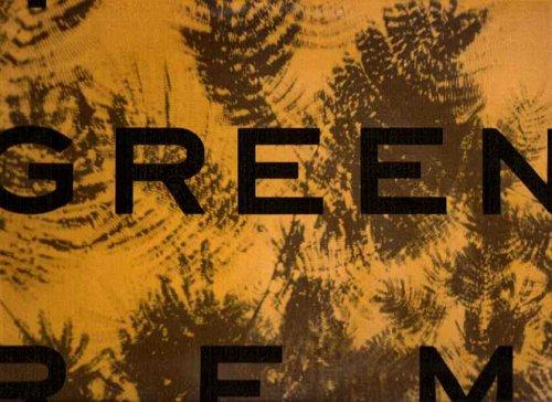 Rem - Green - Zortam Music