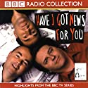 Have I Got News for You Radio/TV Program by  BBC One