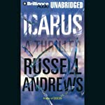 Icarus | Russell Andrews