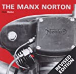 The Manx Norton