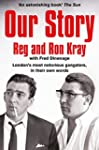Our Story (English Edition)