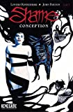 img - for Shame: Conception: Pt. 1 book / textbook / text book
