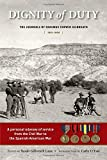 Dignity of Duty: The Journals of Erasmus Corwin Gilbreath, 1861-1898